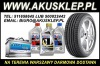 akusklep_pl - logo