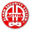 ACTIVA_Systemy_Zabezpieczen - logo