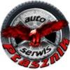 Auto_serwis_ptasznik - logo