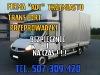 andquot_ADIandquot_-Transport_Przeprowadzki - logo