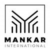 Mankar_International - logo