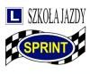 Osrodek_Doskonalenia_Techniki_Jazdy_SPRINT_Wojcik_Zbigniew - logo