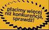 AUTO_SKUP_SLASK_TYCHY - logo