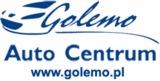 AUTO_CENTRUM_GOLEMO_SP_J_ - logo