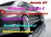 Serwis_GT_auto_naprawa_-samochody_dostawcze_i_osobowe_wszystkich_marek_Mechanika_Elektryka_Klima_Zbieznosc_Komputer - logo