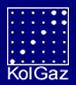_andquot_Kolgaz_andquot_Elektronika_Przemyslowa - logo