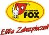 SERWIS_FOX_Zaklad_Autoryzowany - logo