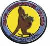 USLUGI_TRANSPORTOWE_EDWARD_BANASZAK - logo
