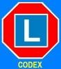 Osrodek_Szkolenia_Kierowcow_CODEX - logo