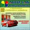 Lakiernictwo_Blacharstwo_Pojazdowe_Zbigniew_Marcinkowski - logo