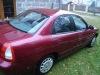 PPHU_Zuza_auto-agro_kupno-sprzedaz-zamiana_samochodow - logo