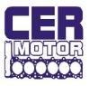 CER_MOTOR_sp_z_o_o_Filia_Olsztyn - logo