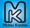 fhu_auto_szyby_serwis_samochodowy_krystian_michna - logo