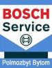 Auto_Bosch_Serwis_Polmozbyt_Bytom - logo