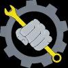 Auto_Konkret - logo