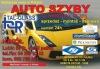 AUTO_SZYBY_ITAL-GLASS-TOR_OD_25_LAT - logo