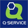 Q_MOTOR_SERVICE - logo