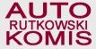 AUTKO-KOMIS_RUTKOWSKI - logo