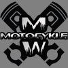 Centrum_Motocyklowe - logo