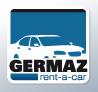 Dom_Samochodowy_Germaz_Sp_z_o_o_ - logo