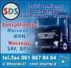 SDS_Sp_z_o_o_ - logo