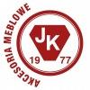 Produkcja_i_Handel_Jerzy_Kuczynski - logo