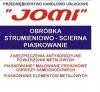 PHU_JOMI - logo