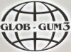 globgum_producentopon - logo