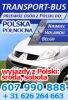 Transport_Bus_Licencjonowany_Przewoz_Osob - logo