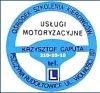 Osrodek_Szkolenia_Kierowcow_K_Caputa - logo