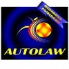AUTOLAW - logo