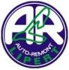 AUTO-REMONT-LIPERT - logo