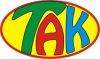 Osrodek_Szkolenia_Kierowcow_andquot_TAK_andquot_ - logo