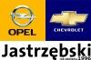 JASTRZEBSKI_S_A_ - logo