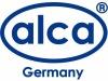 _alca_mobil_auto_accessories_gmbh - logo