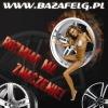 BazaFelg_pl - logo
