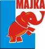 Przyjazna_Szkola_Jazdy_MAJKA - logo