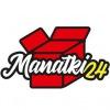 Manatki24_Pawel_Brzozowski - logo