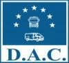 D_A_C_ - logo