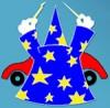 Technika_usuwania_wgniecen_karoserii_bez_lakierowania - logo
