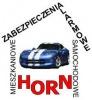 HORN_S_C_ - logo