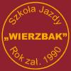 Szkola_Jazdy_WIERZBAK - logo