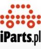 iParts_Sp_z_o_o_ - logo