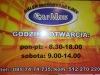Carmax_Sklep_Motoryzacyjny_Adam_Gula - logo