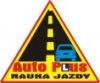 Auto_Plus_Nauka_Jazdy - logo