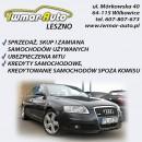 Autokomis - Leszno - Iwmar-Auto