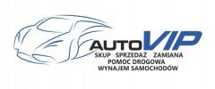 logo komisu autovipdawidmatejko