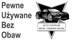 Autokomis - Katowice-Mysłowice - AUTO CENTRUM Rafał i Damian SIKORA Samochody od I-WŁAŚCICIELI KRAJOWE BEZWYPADKOWE