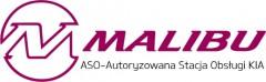 Autokomis - Warszawa - MALIBU AUTO CENTRUM SP Z O.O.