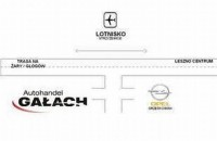 Autokomis - Leszno - Autohandel Gałach i Syn